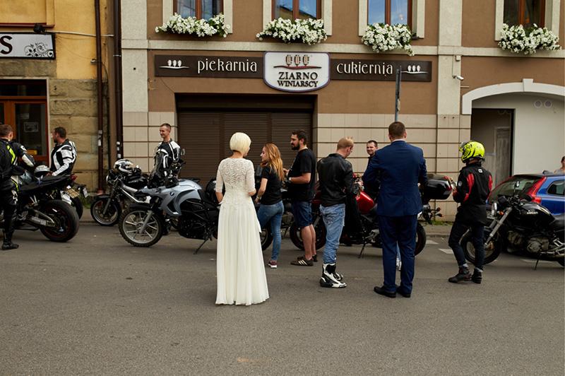 wedding_london_ontario_photographer_57