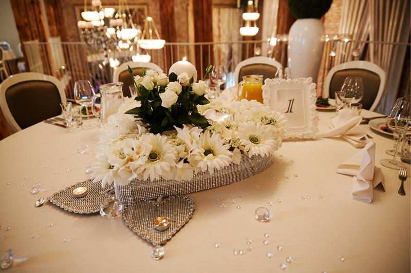 wedding_london_ontario_photographer_62