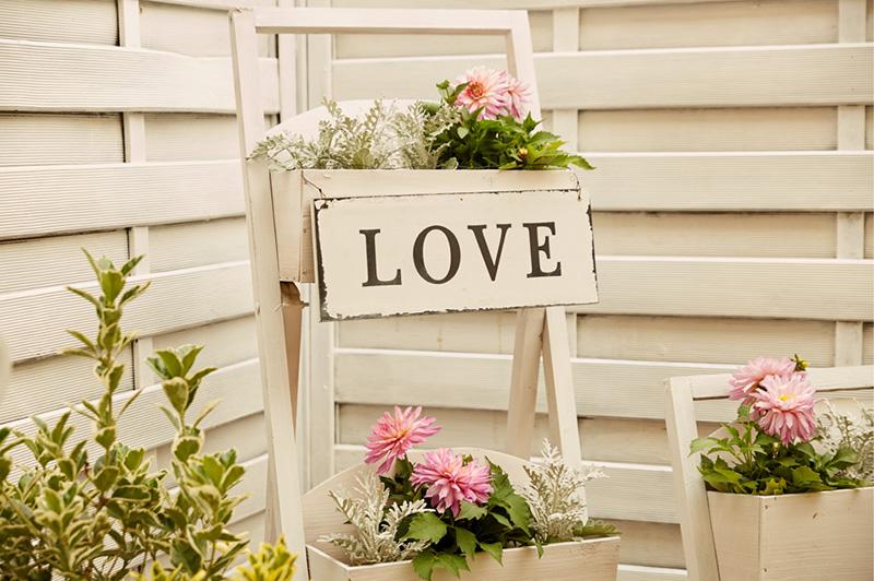 wedding_london_ontario_photographer_64