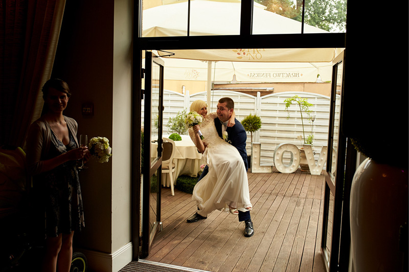 wedding_london_ontario_photographer_65
