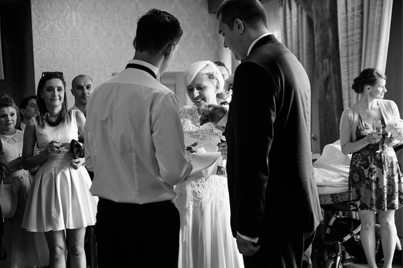 wedding_london_ontario_photographer_66