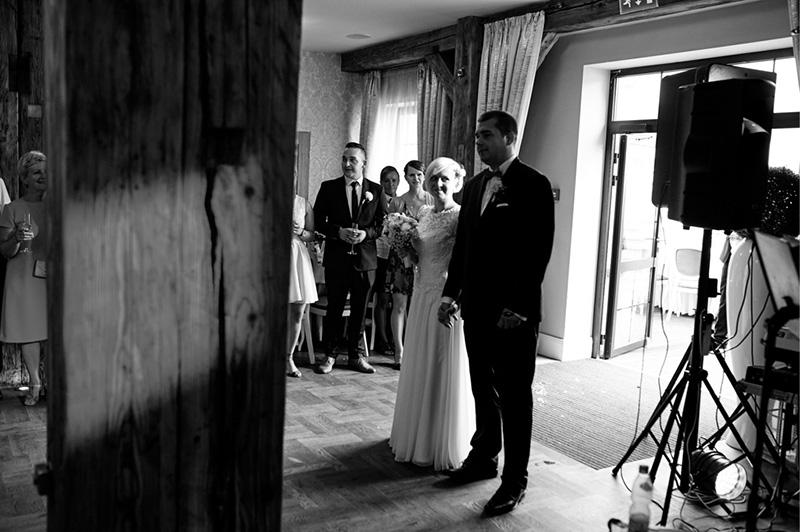wedding_london_ontario_photographer_67