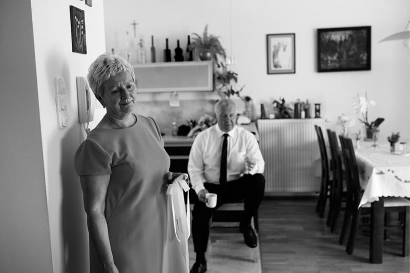 wedding_london_ontario_photographer_7