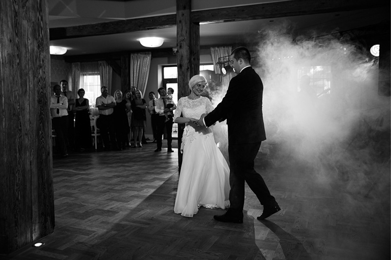 wedding_london_ontario_photographer_70