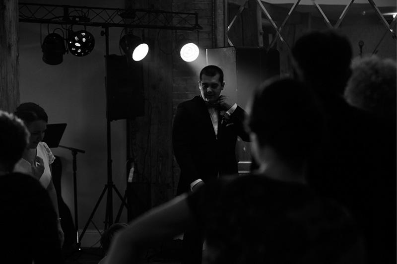 wedding_london_ontario_photographer_73