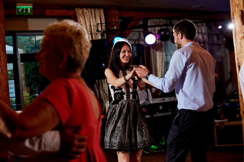 wedding_london_ontario_photographer_77