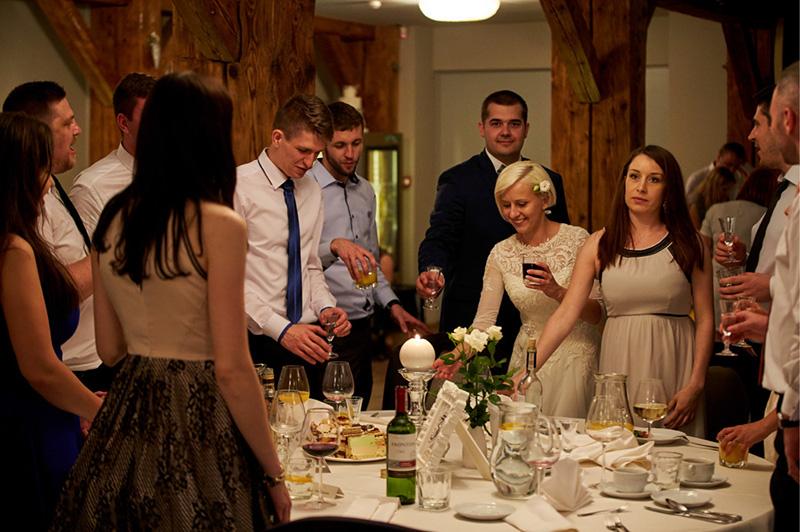 wedding_london_ontario_photographer_79