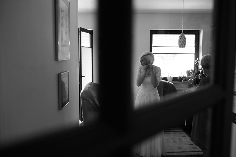 wedding_london_ontario_photographer_8