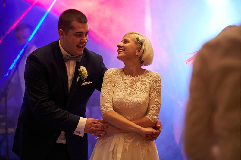 wedding_london_ontario_photographer_81