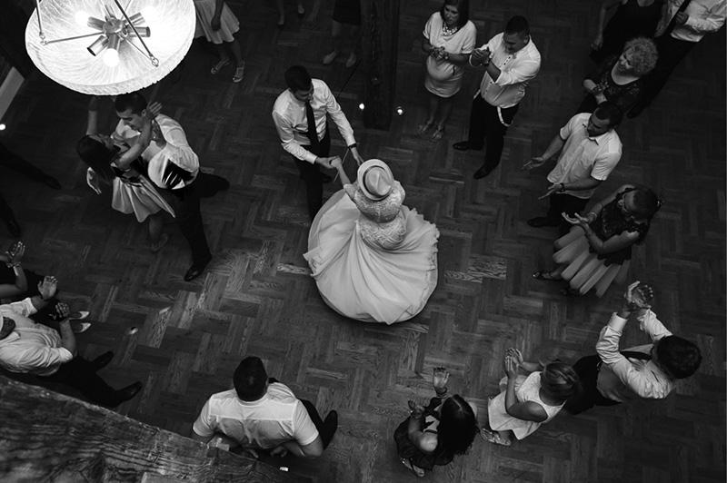 wedding_london_ontario_photographer_86