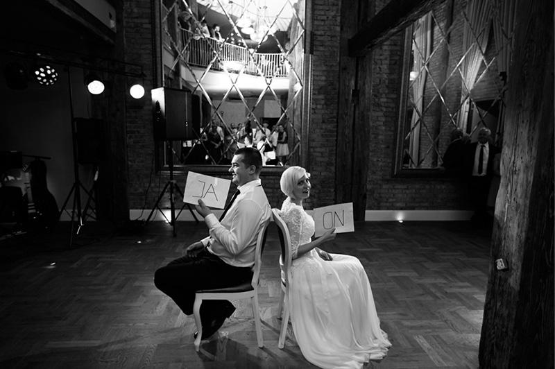 wedding_london_ontario_photographer_96