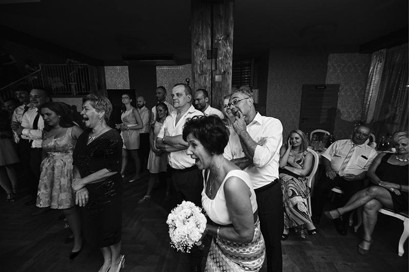 wedding_london_ontario_photographer_97