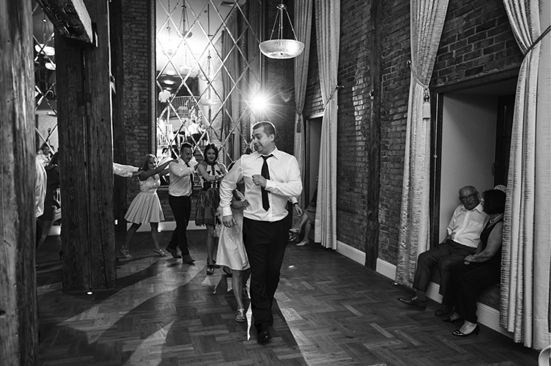wedding_london_ontario_photographer_99