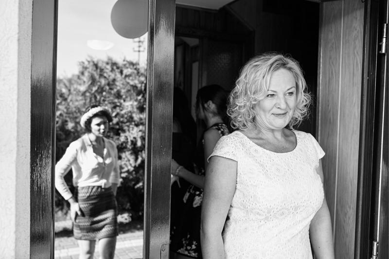 london_ontario_wedding_photographer_12