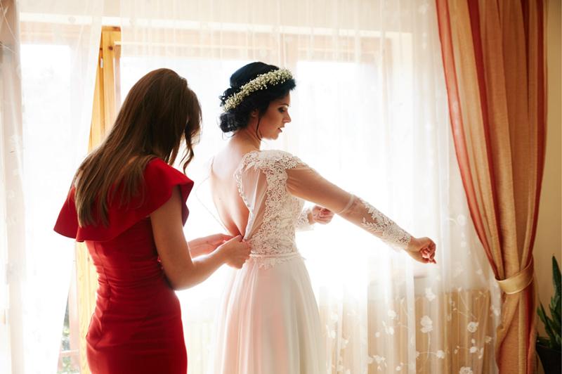 london_ontario_wedding_photographer_13