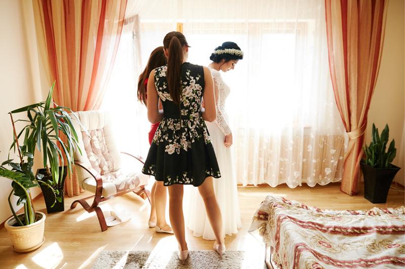 london_ontario_wedding_photographer_14