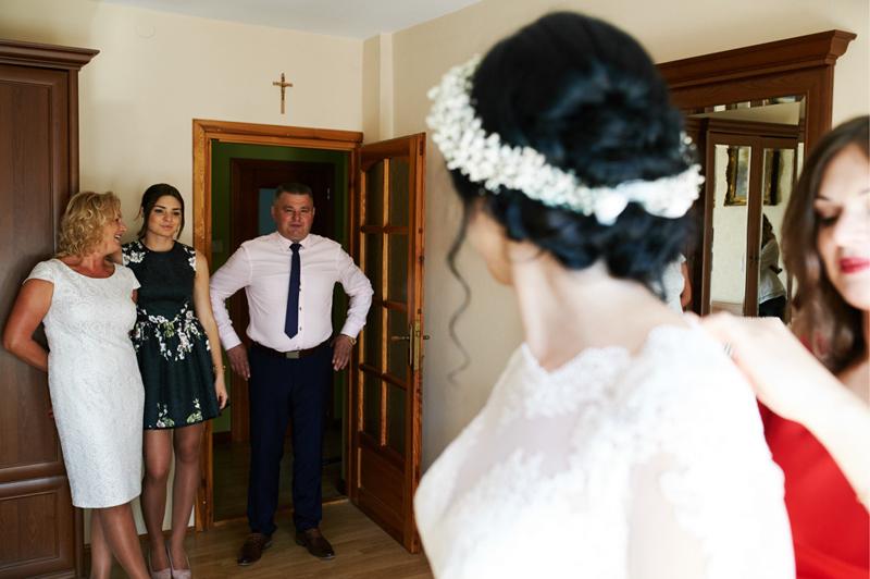 london_ontario_wedding_photographer_16