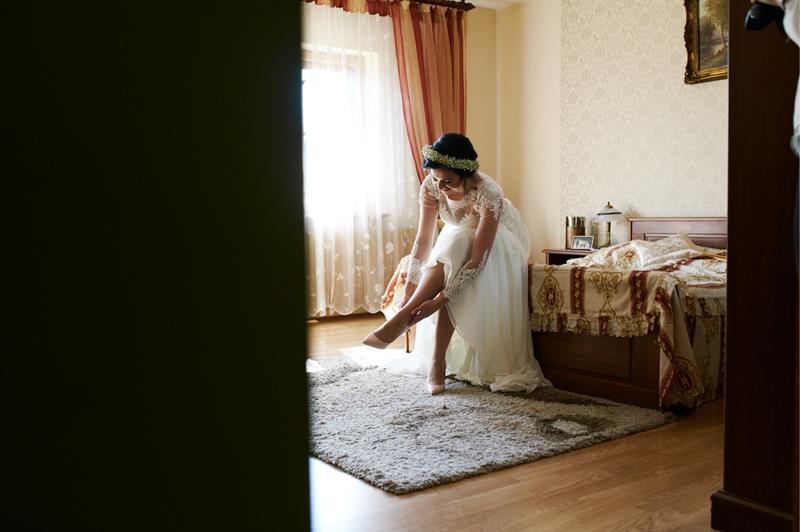 london_ontario_wedding_photographer_17