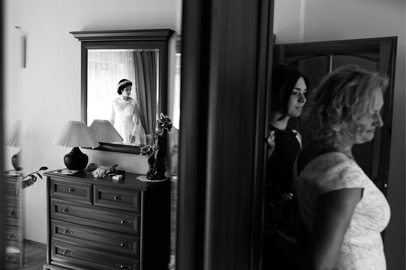 london_ontario_wedding_photographer_18