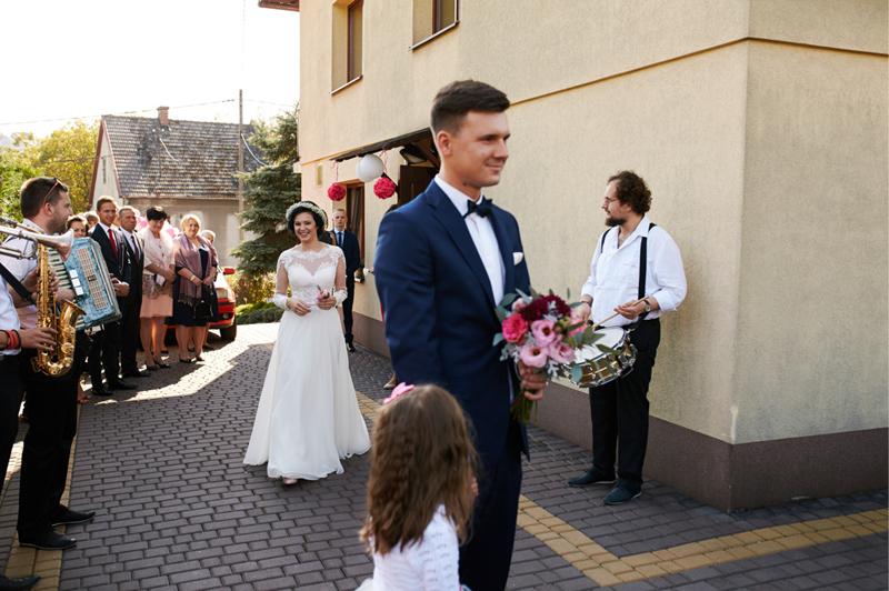 london_ontario_wedding_photographer_20