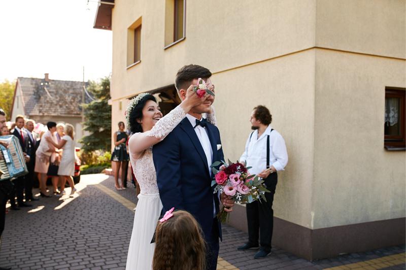 london_ontario_wedding_photographer_21