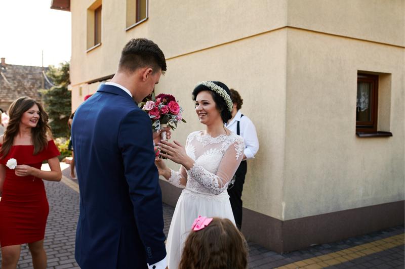 london_ontario_wedding_photographer_22