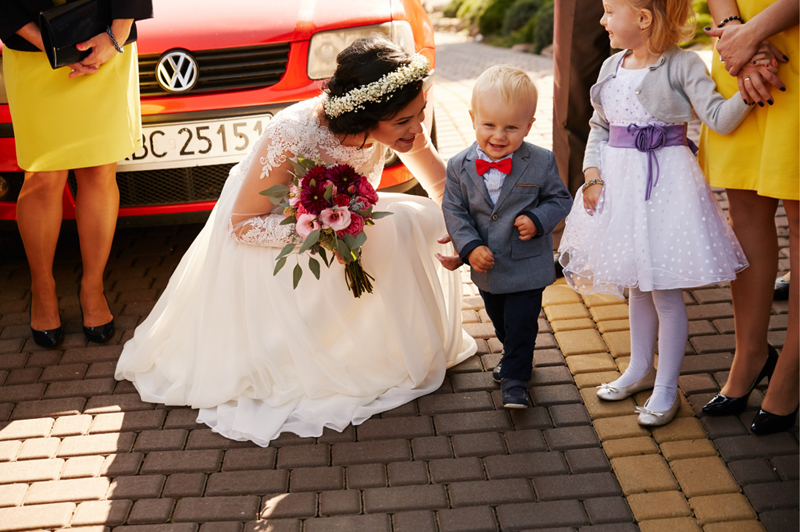 london_ontario_wedding_photographer_23