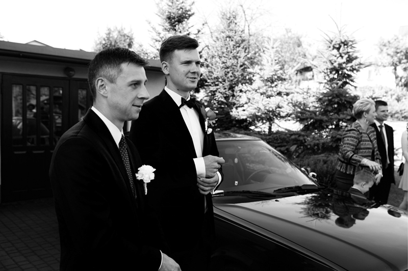 london_ontario_wedding_photographer_24