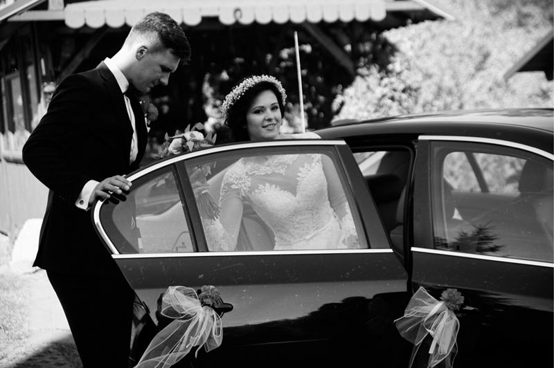 london_ontario_wedding_photographer_26