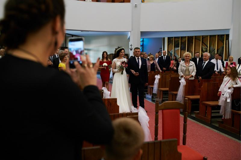 london_ontario_wedding_photographer_27
