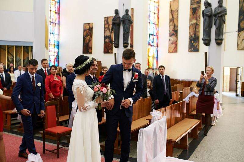 london_ontario_wedding_photographer_28