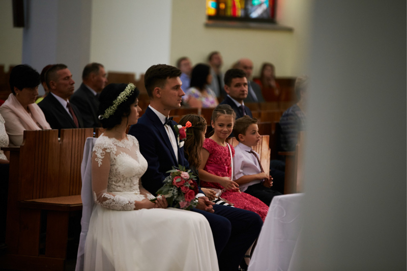 london_ontario_wedding_photographer_29