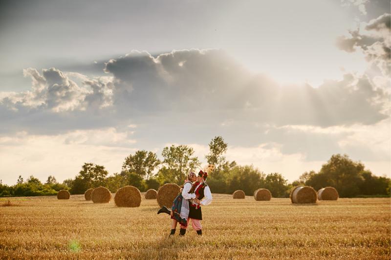 london_ontario_wedding_photographer_3