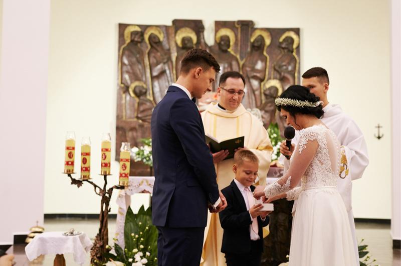 london_ontario_wedding_photographer_32