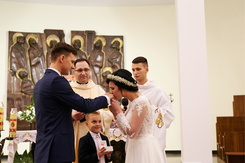 london_ontario_wedding_photographer_33