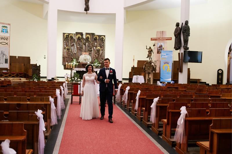 london_ontario_wedding_photographer_35