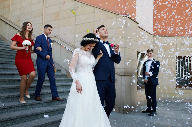 london_ontario_wedding_photographer_36