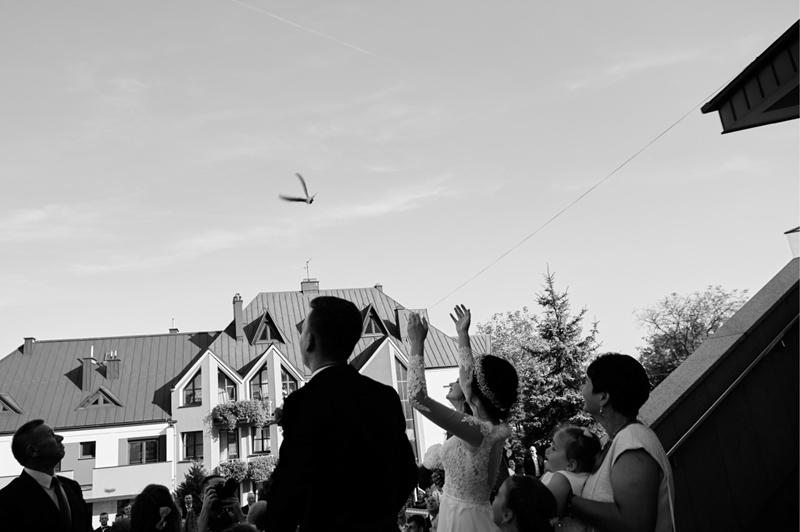 london_ontario_wedding_photographer_37