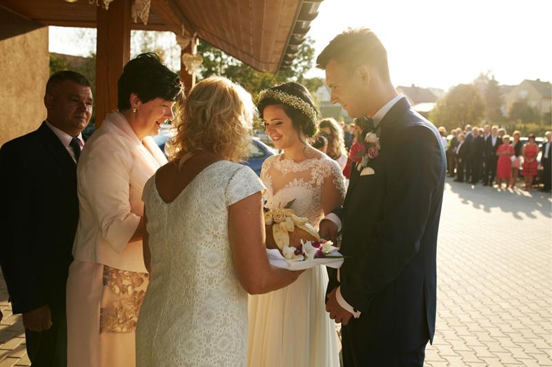 london_ontario_wedding_photographer_41