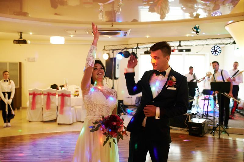 london_ontario_wedding_photographer_42