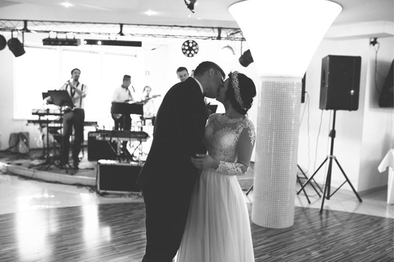 london_ontario_wedding_photographer_43