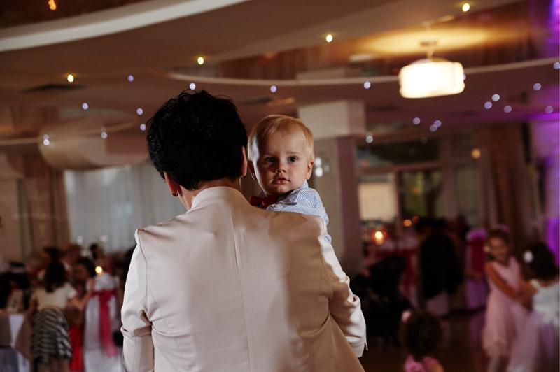 london_ontario_wedding_photographer_47