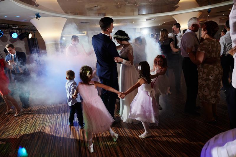 london_ontario_wedding_photographer_48