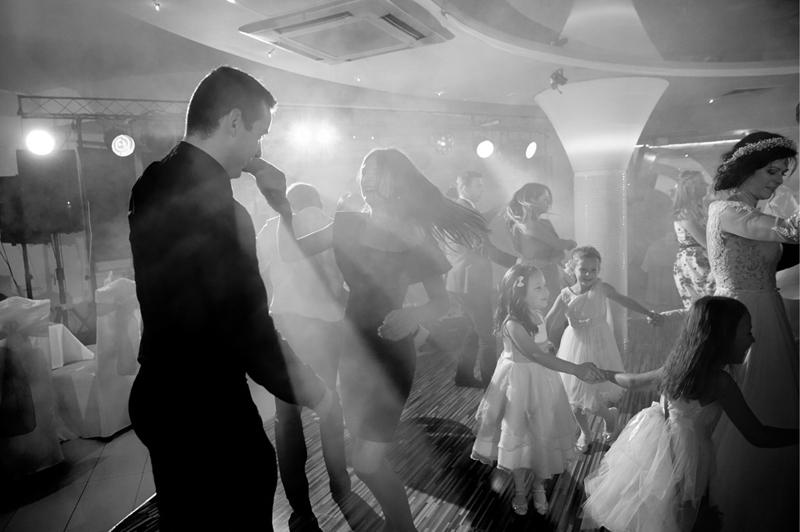 london_ontario_wedding_photographer_49