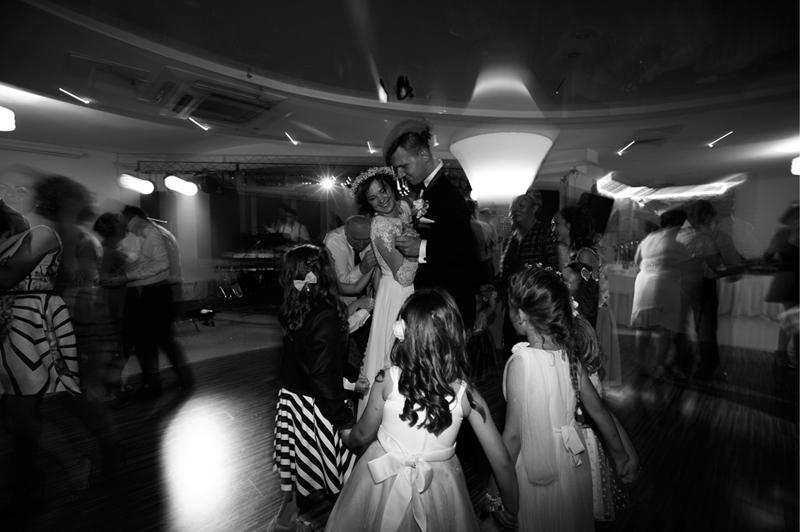 london_ontario_wedding_photographer_50