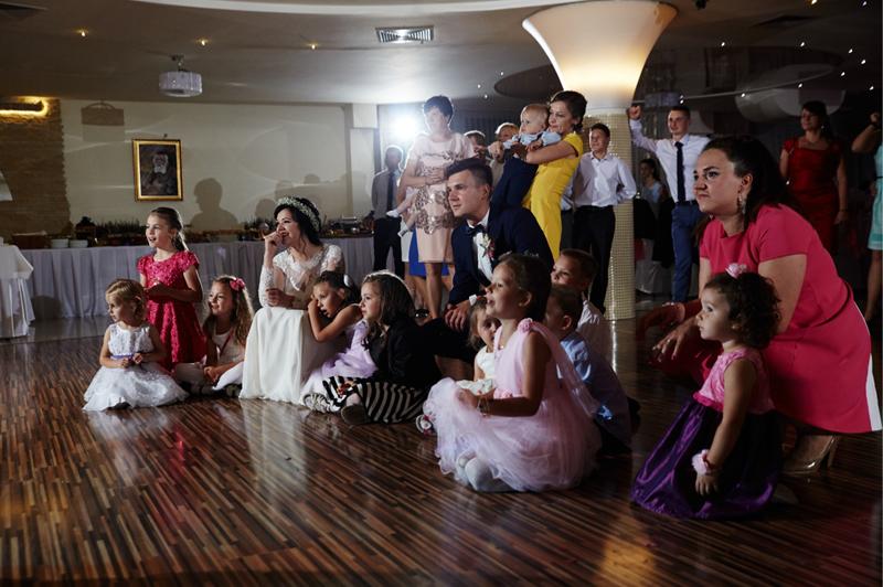 london_ontario_wedding_photographer_52