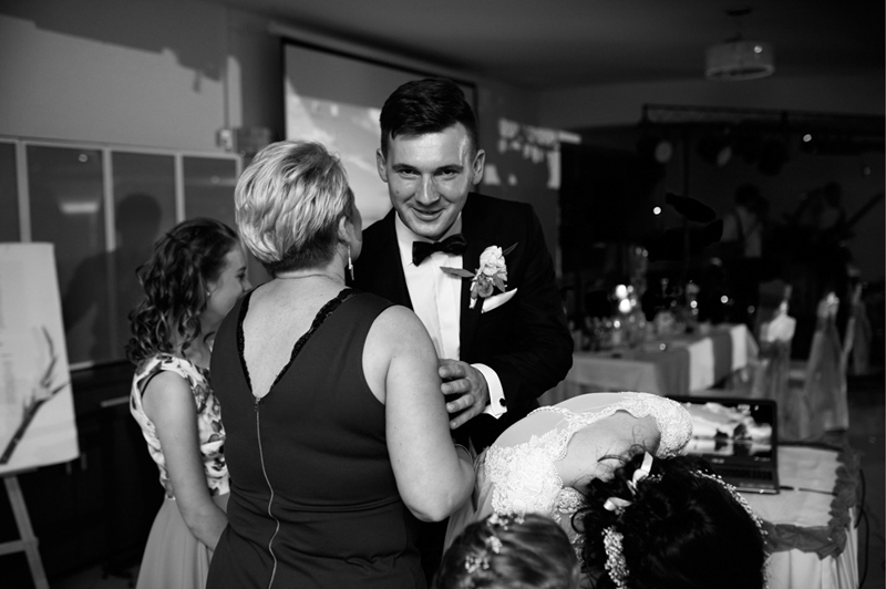london_ontario_wedding_photographer_53