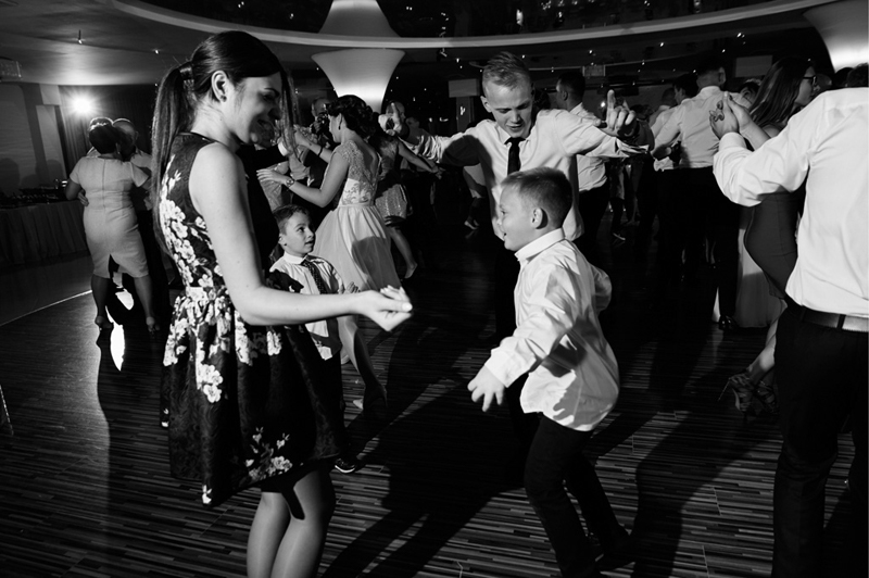 london_ontario_wedding_photographer_54