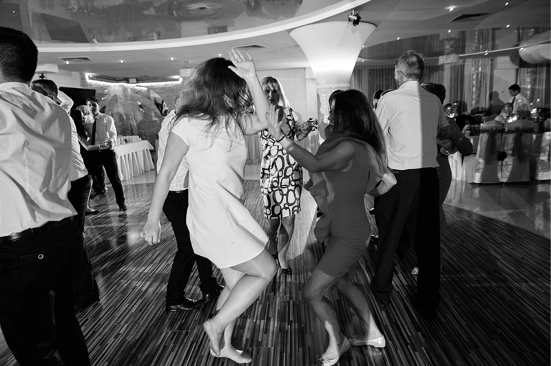 london_ontario_wedding_photographer_56