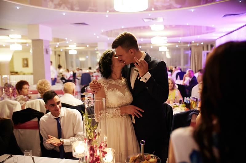 london_ontario_wedding_photographer_57